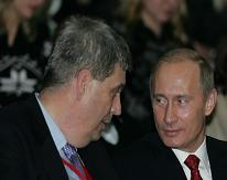 Ed_Putin_smallest